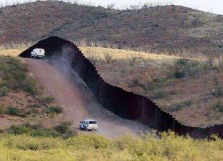 Capturan en Arizona red de 'halcones' del cártel de Sinaloa