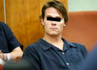 Mata al hijo de su novia y asesina a la mamá para que no lo denuncie