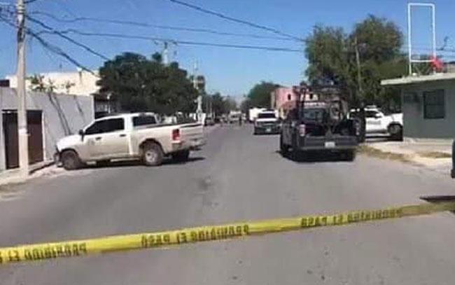 Mujer asesinada, encuentran cuerpo en Casa Bella