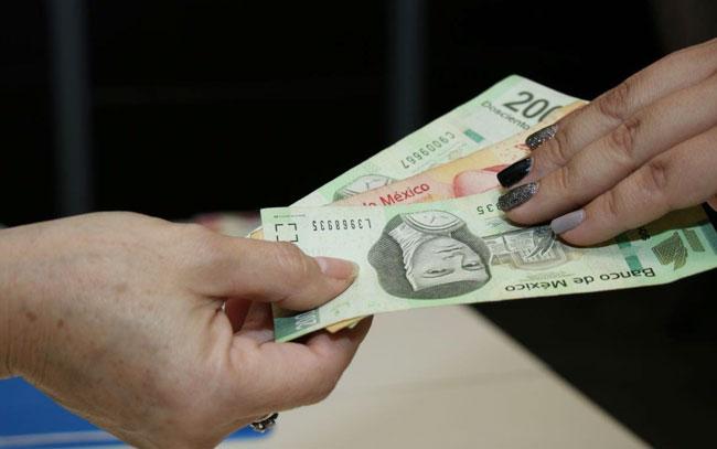 6 mil 500 trabajadores beneficiados programa A tiempo con tu aguinaldo