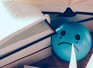 Blue Monday: Origen y realidad del 'día más triste del año'