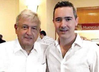Cancela visita AMLO a Tamaulipas