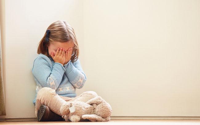 Depresión, la enfermedad más frecuentes entre niños y adolescentes
