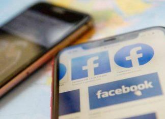 El startup que ha robado millones de fotos de Facebook