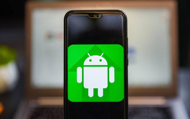 Exprime tu Android con estos trucos