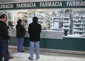 IMSS entregará medicamentos a hospitales hasta marzo