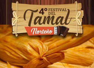 Invitan al Festival del Tamal Norteño