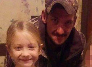 Cazadores matan a padre e hija en EU al confundirlos con venados