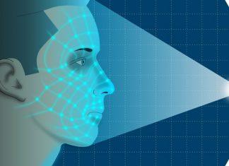Así funciona el reconocimiento facial y por qué debería preocuparte