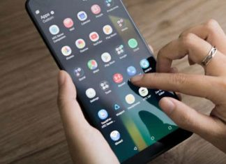 Las apps que pueden traer problemas en tu teléfono