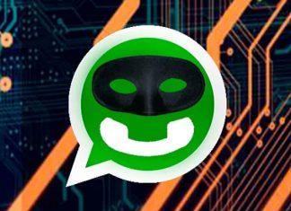 """""""Preocupante"""" aumento de hackeos"""