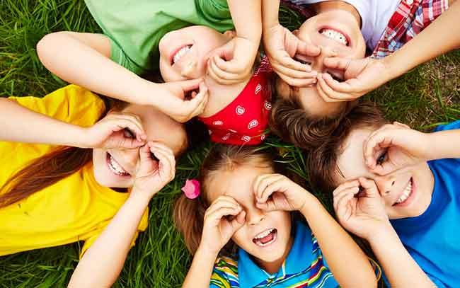 Abren concurso en Sonora para que niñas y niños creen videos desde casa
