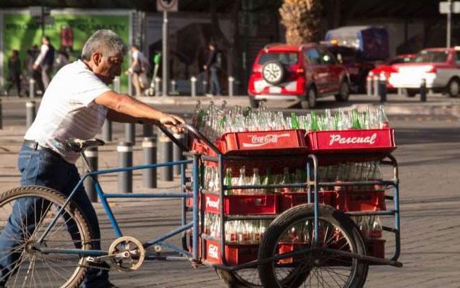 México es más vulnerable al coronavirus