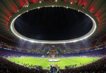 Al Atlético de Madrid no le gusta la multipropiedad de la Liga MX