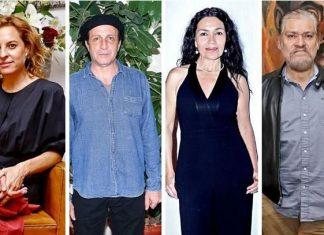 Alertan actores retroceso cultural en México