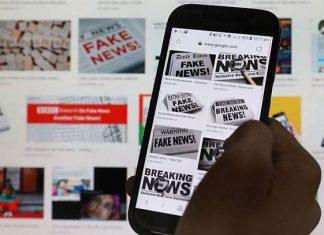 Ciberdelincuentes usan apps y fake news sobre coronavirus para estafar
