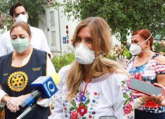 Reynosa aplica con transparencia el Fondo de Apoyo por Contingencia
