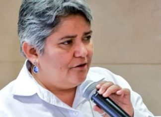 Suman ya 22 casos COVID-19 en Tamaulipas