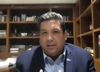 Destaca gobernador papel de Tamaulipas en generación de energías limpias