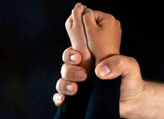 Ex Sacerdote violaba a niños con la excusa de enseñarles la biblia