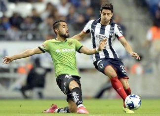 Liga MX comenzará el 17 de julio