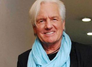Muere el cantante Sergio Denis por secuelas tras caer del escenario