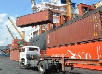 Puertos tamaulipecos ejecutan obras por 350 mdp pese a pandemia