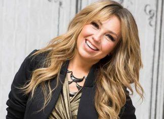 Thalía es criticada por estrenar millonaria mansión en medio de la pandemia