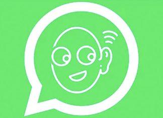 Trucos de WhatsApp para proteger tu celular de chismosos