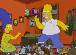 """Disney+ devuelve """"The Simpsons"""" a su formato de emisión original tras quejas"""
