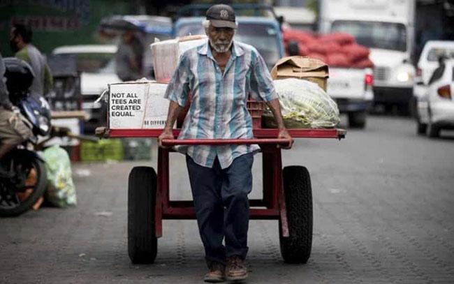 Dejará COVID-19 sin empleo a millones de latinos