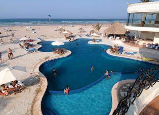 Inicia Tamaulipas reactivación parcial del sector turístico