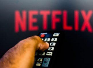 Netflix donará 100 mdd a afroamericanos de bajos ingresos en EU