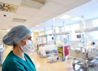 Tamaulipas reporta 3 defunciones más de pacientes positivos a COVID-19