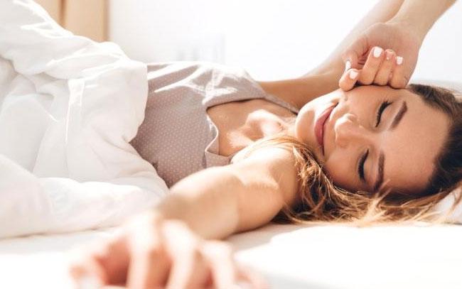 Lo que se sabe sobre la eyaculación femenina y el 'squirting'