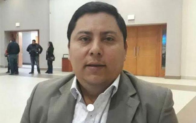 Afecta crisis a abogados de Tamaulipas