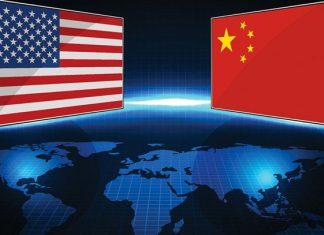 China no defenderá a dueño de TikTok ante presiones de EU
