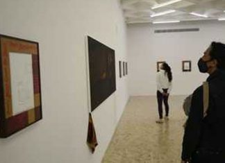 espacios seguros para disfrutar el arte