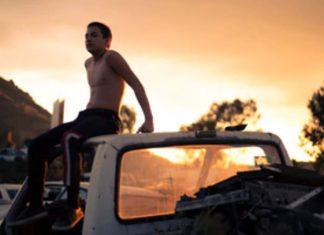 Largometraje mexicano recibe tres premios en el Festival de Málaga