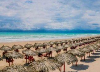 Afecta Coronavirus turismo en Tampico