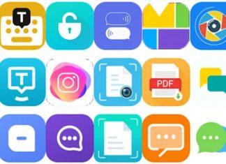 Apps que te vacían la cuenta bancaria sin que te des cuenta