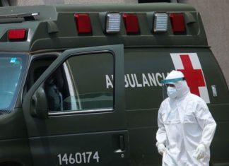 México acumula 72,803 muertes por COVID-19 a seis meses de reportar la primera
