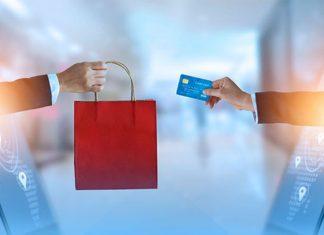 Ventas en línea salvación para comercio local