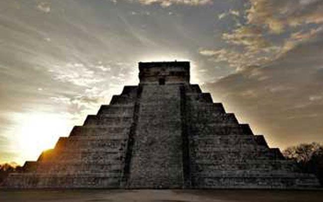 Continúa la reapertura de zonas arqueológicas y museos en Yucatán