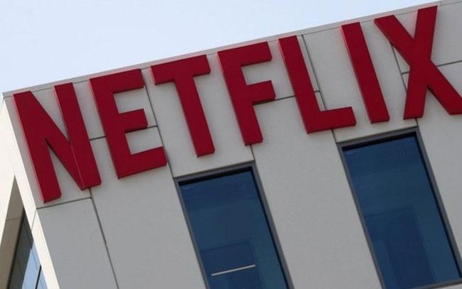 ¿Continuará Netflix con su éxito en 2021?