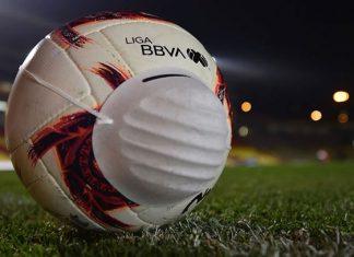 Hasta cinco contagios Covid diarios en equipos de la Liga MX