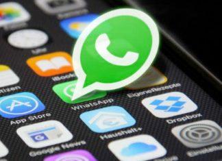 Se defiende WhatsApp: ni leemos sus mensajes, ni espiamos sus grupos