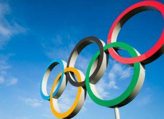 Los juegos Olímpicos siguen en pie