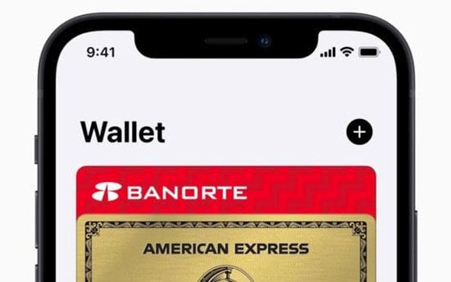 Llega Apple Pay a México con estos bancos