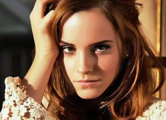 ¿Se retira Emma Watson de la actuación?